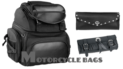 motorcyclebags